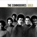 Artist Name: C - Commodores コモドアーズ / Gold 輸入盤 【CD】