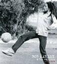 Bob Marley ボブマーリー / Off The Pitch 【CD】