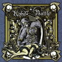 Artist Name: U - Uphill Battle / Blurre: 1999-2004 【CD】