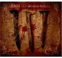 Artist Name: H - 【送料無料】 Hank Williams III / Straight To Hell 輸入盤 【CD】