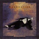 艺人名: X - Xcarnation / Grounded 【CD】