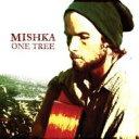 藝人名: M - Mishka / One Tree 【CD】