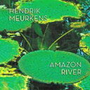 艺人名: H - Hendrik Meurkens / Amazon River 輸入盤 【CD】
