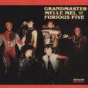 藝人名: G - Grandmaster Melle Mel / Furious Five / Grandmaster Melle Mel & The Furious Five 輸入盤 【CD】