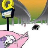 【】Quasimoto kajimoto / Unseen 进口盘【CD】[【】 Quasimoto カジモト / Unseen 輸入盤 【CD】]