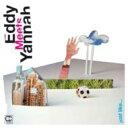 艺人名: E - Eddy Meets Yannah / Just Like 【CD】