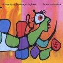 【送料無料】 Bruce Cockburn ブルースコバーン / Dancing In The Dragon's Jaws 輸入盤 【CD】
