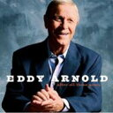 艺人名: E - Eddy Arnold / After All These Years 輸入盤 【CD】