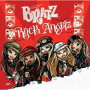 Artist Name: B - Bratz / Rock Angelz 輸入盤 【CD】