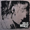 Artist Name: W - Willie Wisely / Parador 【CD】