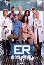 ワーナーTVシリーズ: : ER 緊急救命室<フォース>セット2 【DVD】