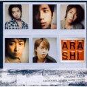 嵐 アラシ / One 【CD】