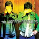 艺人名: W - Warren Brothers / Barely Famous Hits 輸入盤 【CD】