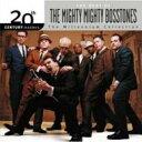 艺人名: M - Mighty Mighty Bosstones / Millennium Collection: 20th Century Masters 輸入盤 【CD】