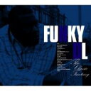 Artist Name: F - Funky DL ファンキーディーエル / Classical Fantasy 【CD】