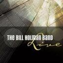Artist Name: B - 【送料無料】 Bill Holman / Bill Holman Band Live 輸入盤 【CD】