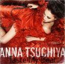土屋アンナ ツチヤアンナ / Teste My Beat 【CD】