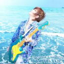 京本政樹 / I LOVE YOU 【CD Maxi】