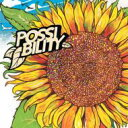 Artist Name: Ha Line - POSSIBILITY ポシビリティー / ヒマワリ 【CD Maxi】