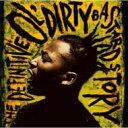 Artist Name: O - 【送料無料】 Ol Dirty Bastard オルダーティーバスタード / Definitive Ol Dirty Bastard Story 輸入盤 【CD】