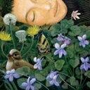 精選輯 - 【送料無料】 Colors Of Time 02 - Non-stop Mixed By Kenji Hasegawa - Perfume Of The 【CD】