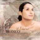 Cristina Branco クリスティーナブランコ / Ulisses 輸入盤 【CD】
