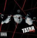 艺人名: T - Tatar / Tatar 【CD】