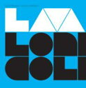 艺人名: L - 【送料無料】 Lava ラバ / London Collection 【CD】