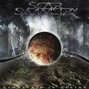 Scar Symmetry スカーシンメトリー / Symmetric In Design 輸入盤 【CD】