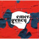 Artist Name: E - Emergency (Jazz) / Homage To Peace 輸入盤 【CD】