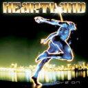 艺人名: H - Heartland / Move On 【CD】