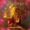 Aquaria / Luxaeterna: 永遠の光 【CD】