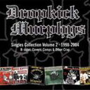 Artist Name: D - Dropkick Murphys ドロップキックマーフィーズ / Singles Collection Vol.2 輸入盤 【CD】