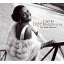 藝人名: D - Dee Dee Bridgewater ディーディーブリッジウォーター / J'ai Deux Amours 輸入盤 【CD】