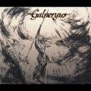 【送料無料】 Galneryus ガルネリウス / Advance To The Fall 【CD】
