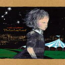 world 039 s end girlfriend ワールズエンドガールフレンド / The Lie Lay Land 【CD】