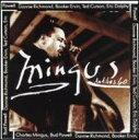 Charles Mingus チャールズミンガス / Mingus At Antibes 輸入盤 【CD】