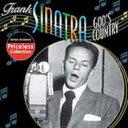 艺人名: F - Frank Sinatra フランクシナトラ / God's Country 輸入盤 【CD】