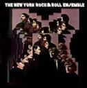 艺人名: N - New York Rock N Roll Ensemble / New York Rock N Roll Ensemble 輸入盤 【CD】