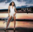 Artist Name: M - Monica モニカ / After The Storm 輸入盤 【CD】