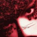 【送料無料】 L'Arc〜en〜Ciel ラルクアンシエル / TRUE 【CD】