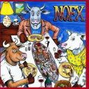 艺人名: N - NOFX ノーエフエックス / Liberal Animation 輸入盤 【CD】