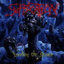 Artist Name: S - Suffocation / Breeding The Spawn 輸入盤 【CD】
