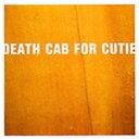 Death Cab For Cutie デスキャブフォーキューティー / Photo Album 【LP】
