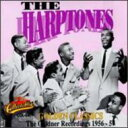 艺人名: H - Harptones / Golden Recordings 輸入盤 【CD】