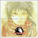 「怪童丸」オリジナル・サウンドトラック 【CD】