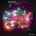【送料無料】Roger Sanchez ロジャー・サンチェス / Release Yourself: Vol.6 輸入盤 【CD】