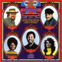 Fifth Dimension フィフスディメンション / Greatest Hits On Earth 輸入盤 【CD】
