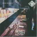 艺人名: F - 【送料無料】 Firm / Mean Business 輸入盤 【CD】