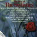 藝人名: T - Stylistics スタイリスティックス / Best Of 輸入盤 【CD】